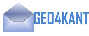 Geo4kant